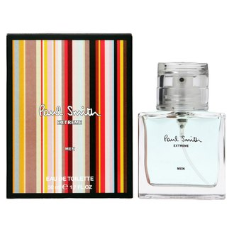 Фото Paul Smith Extreme Men