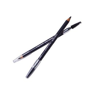 Фото Карандаш для бровей Palladio Brow Pencil