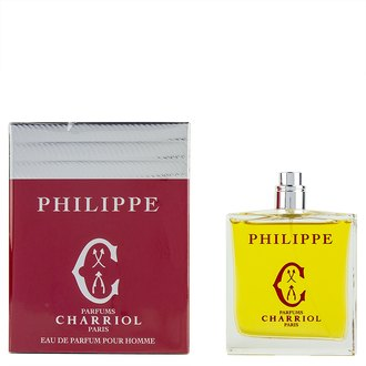Фото Charriol Philippe Pour Homme