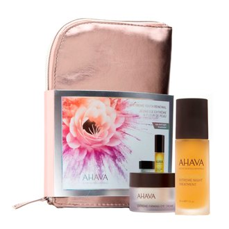 ahava Набор Экстрим Ahava Kit Extreme Youth Renewal 2 шт. (30 мл+15 мл)