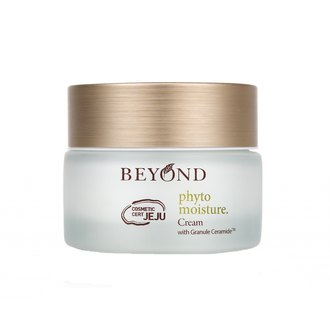 Фото Крем для лица Beyond Phyto Moisture Cream