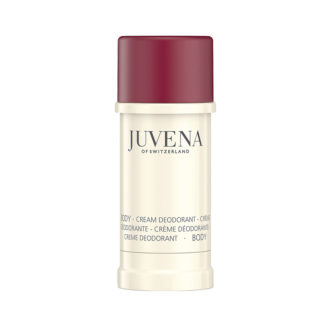 Фото Крем-дезодорант Juvena Daily Performance Cream Deodorant