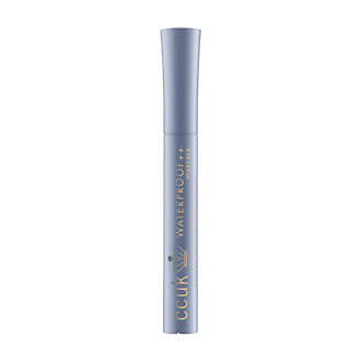 Фото Тушь для ресниц Constance Carroll Ccuk Waterproof Mascara