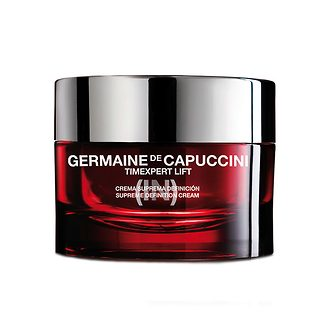 Фото Крем для лица с эффектом лифтинга Germaine de Capuccini TimExpert Lift (In) Suprime Definition Cream