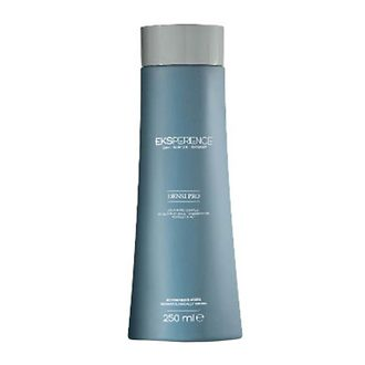 Фото Шампунь для объема волос Intercosmo Experience Densi Pro Densifying Hair Cleanser