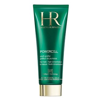 Фото Маска для лица Helena Rubinstein Powercell Youth Grafter Mask
