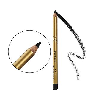 Фото Карандаш для бровей FFleur Eyebrow Pencil ES7616