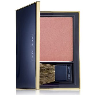 Фото Румяна Estee Lauder Pure Color Envy Sculpting Blush