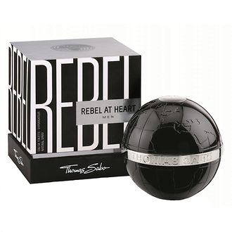 Фото Thomas Sabo Rebel At Heart