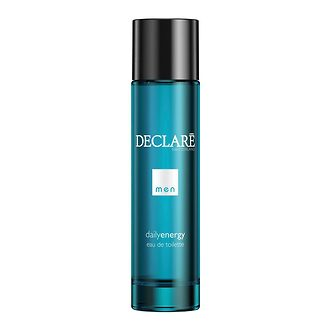 Фото Declare Men Daily Energy Eau De Toilette