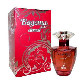Фото Positive Parfum Bogema Eternal