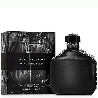 Фото John Varvatos Dark Rebel Rider