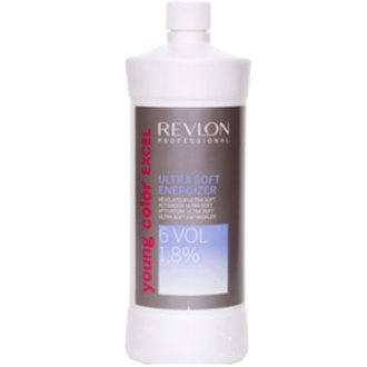 Фото Активатор Revlon Professional Yce Developer 6 Vol 1.8%