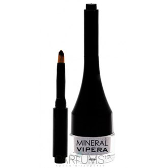 Фото Пудровые тени для век Vipera Mineral Dream Cream Eye Shadow