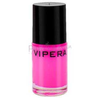 Фото Лак для ногтей Vipera Speedo Nail Polish
