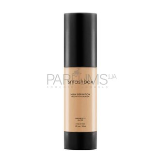 Фото Тональная основа Smashbox High Definition Healthy FX Foundation SPF15