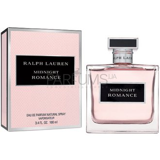 Фото Ralph Lauren Midnight Romance
