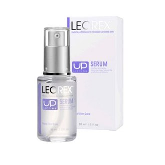 Фото Лифтинг-сыворотка для лица и шеи Leorex Up-Lifting Serum