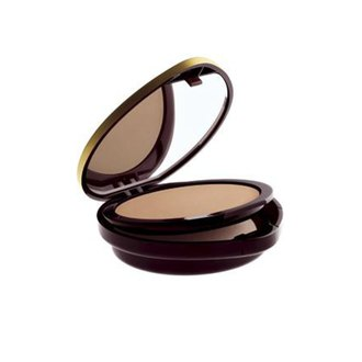 Фото Компактная пудра-основа для лица Deborah New Skin Compact Foundation