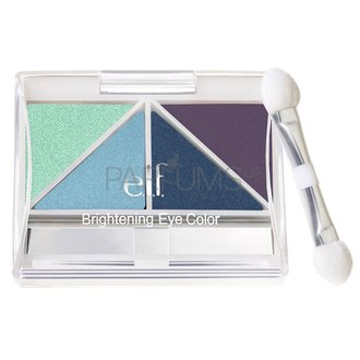 Фото Тени для век E.L.F. Essential Brightening Eye Color