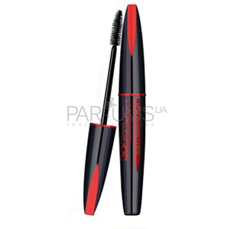 Фото Тушь для ресниц Eveline Cosmetics 3D Glam Effect Mascara Volume & Everylash