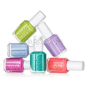 Фото Лак для ногтей Essie Nail Colour