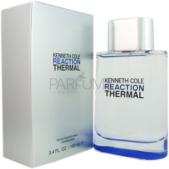 Фото Kenneth Cole Reaction Thermal