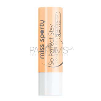 Фото Консилер Miss Sporty So Perfect Stay Coverstick