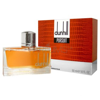 Фото Alfred Dunhill Pursuit