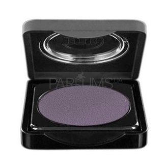 Фото Тени для век Make Up Studio Eyeshadow Super Frost
