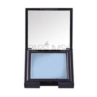 Фото Тени для век Nee Make Up Eye Shadow Mono