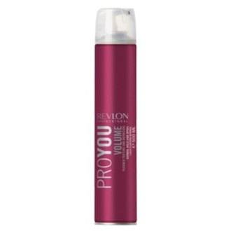 Фото Лак для объема Revlon Professional Pro You Volume Hair Spray