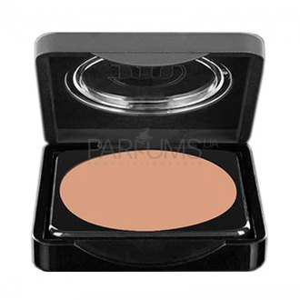Фото Консилер Make Up Studio Concealer