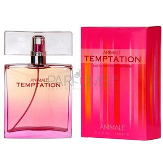 Фото Animale Temptation