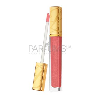 Фото Блеск для губ Estee Lauder Pure Color Lip Gloss