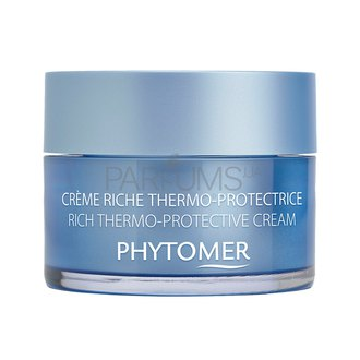 Фото Термозащитный крем Phytomer HydraContinue Thermo-protective Cream