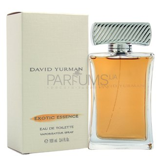 Фото David Yurman Exotic Essence