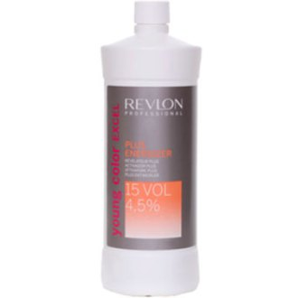 Фото Активатор Revlon Professional Yce Developer 15 Vol 4.5%