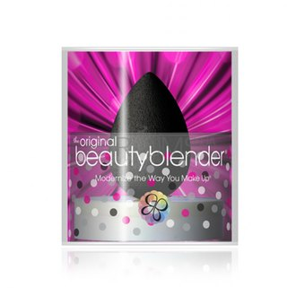 Фото Набор Beautyblender Pro Sponge & Solid Blendercleanser Kit