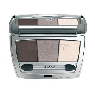 Фото Тени для век BeYu Catwalk Star Eyeshadow