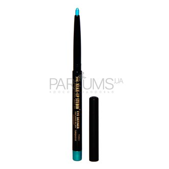 Фото Контурный карандаш для глаз Make Up Studio Eye Definer