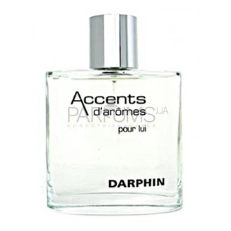 Фото Darphin Accents d'Aromes