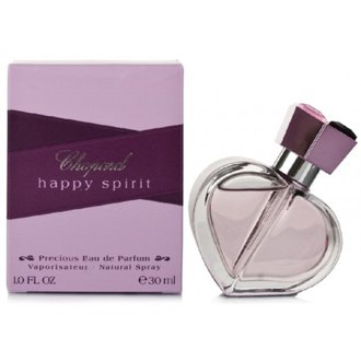 Фото Chopard Happy Spirit