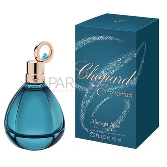 Фото Chopard Enchanted Midnight Spell