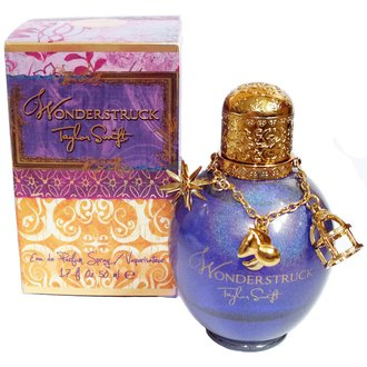 Фото Taylor Swift Wonderstruck