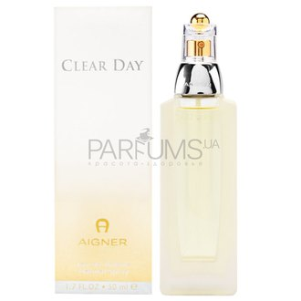 Фото Aigner Clear Day