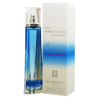 Фото Givenchy Very Irresistible Givenchy Edition Croisiere