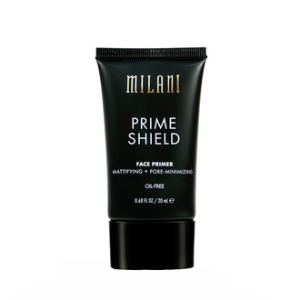 Фото Матирующий праймер для лица Milani Prime Shield Face Primer Mattifying  + Pore-minimizing d00b782795f