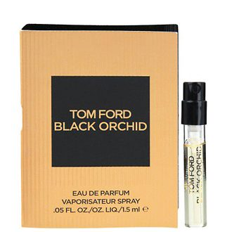 PARFUMS   Tom Ford Black Orchid - купить духи Tom Ford Black Orchid ... 5051051e602