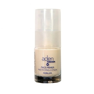 Фото Праймер матирующий Aden Face Primer Mattifying Lotion 83e4abc5c9b